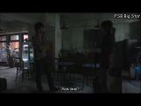 [J-Drama]Вампирские небеса [2013]/ Vampire Heaven - 8 серия (рус.саб)